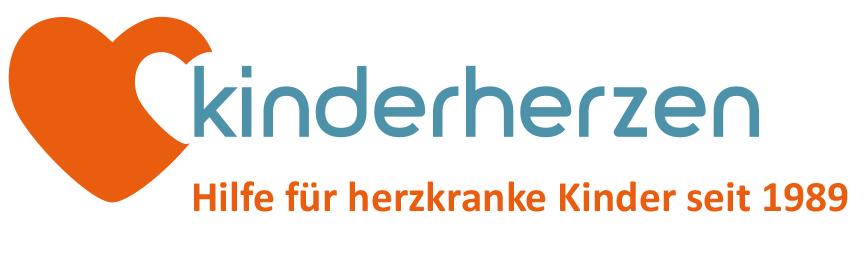 Logo_kh_Hilfe_fuer.jpg