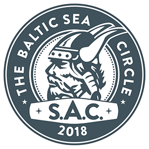SAC Logo 2018.png
