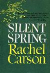 silent.spring.jpg
