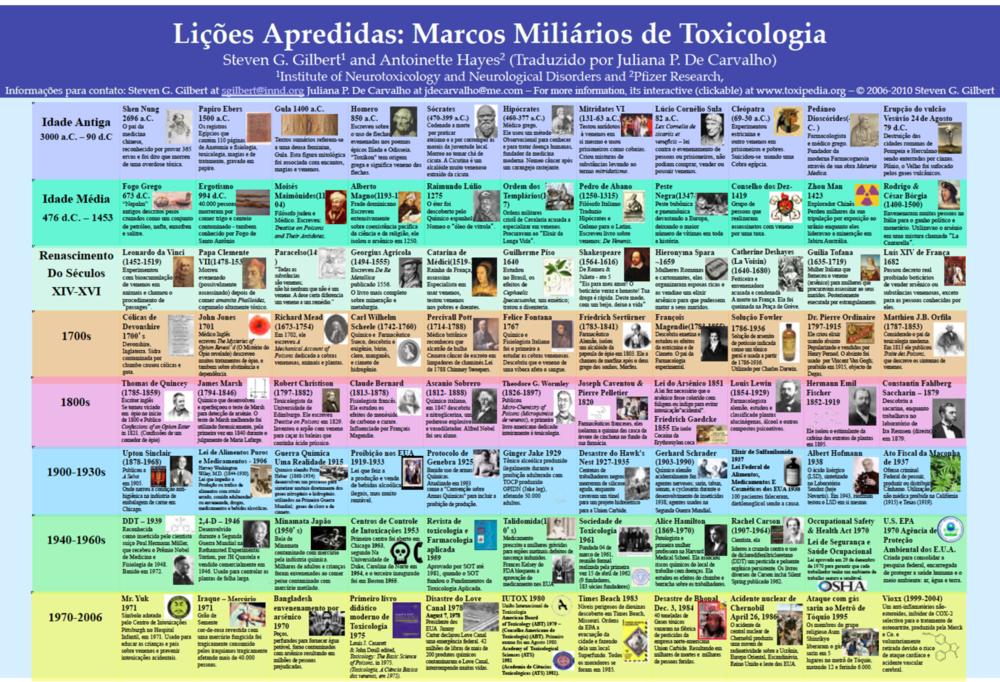 Copy of Portuguese
