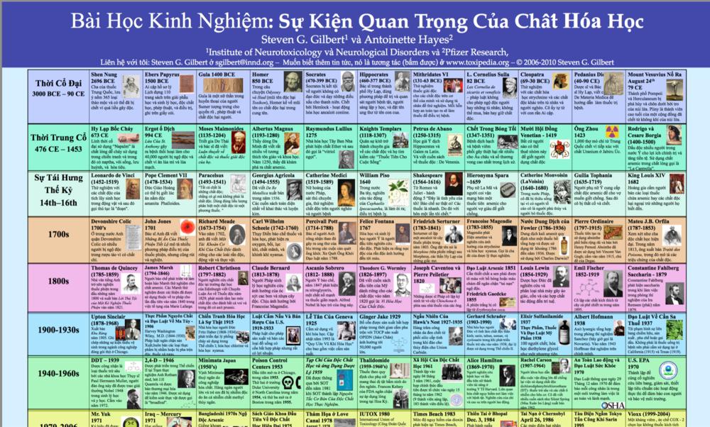 Copy of Vietnamese