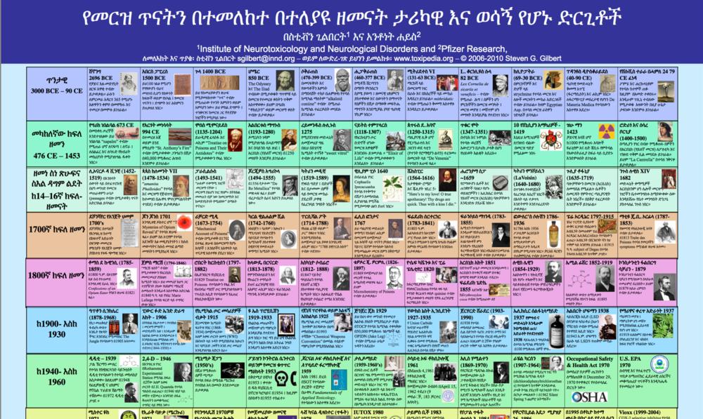 Copy of Amharic