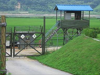 Korea.2.png