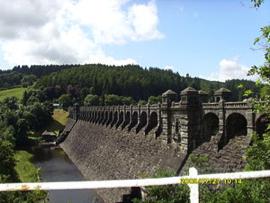 Dam.3.png