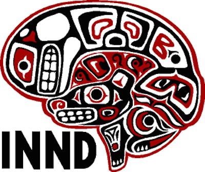 INND Logo.jpg