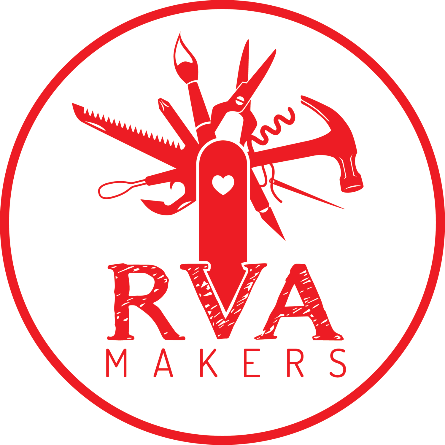 RVA Makers