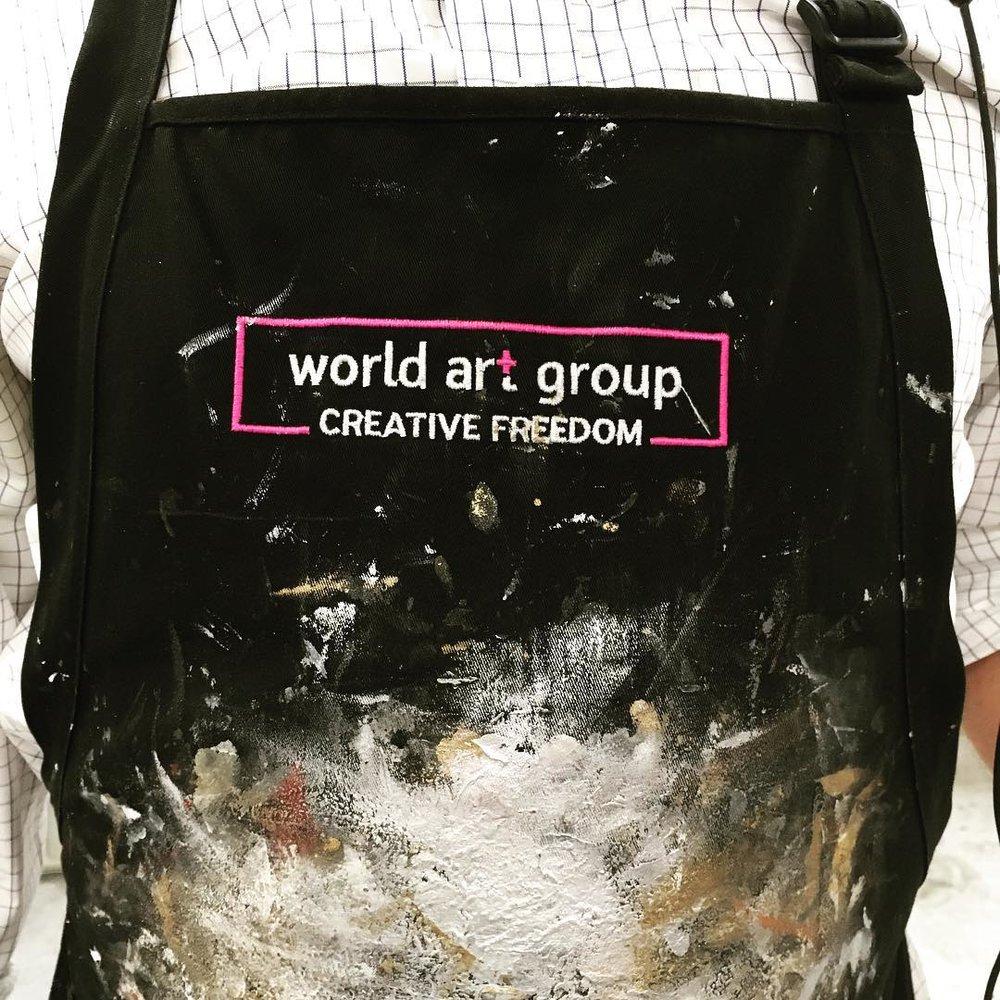 World Art Group