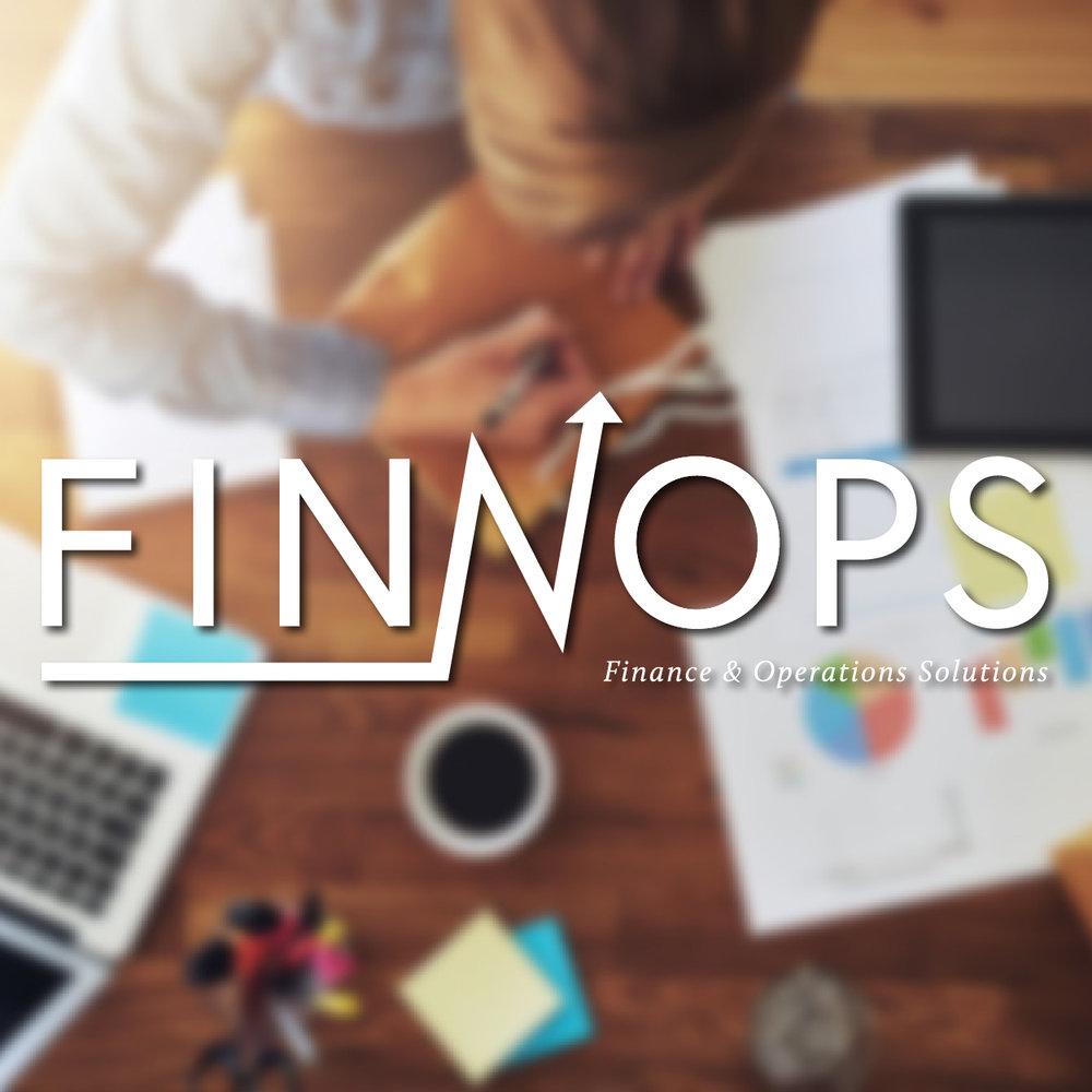 finnops logo.jpg