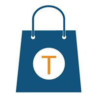 treatail logo.png