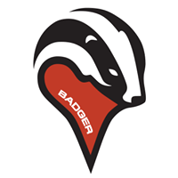 badger map logo.png