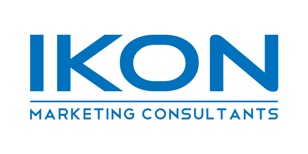 IKON Marketing Consultants logo