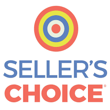 Seller's Choice Agency