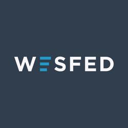 wesfed logo