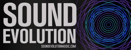 soundevolutionmusic.com.jpg