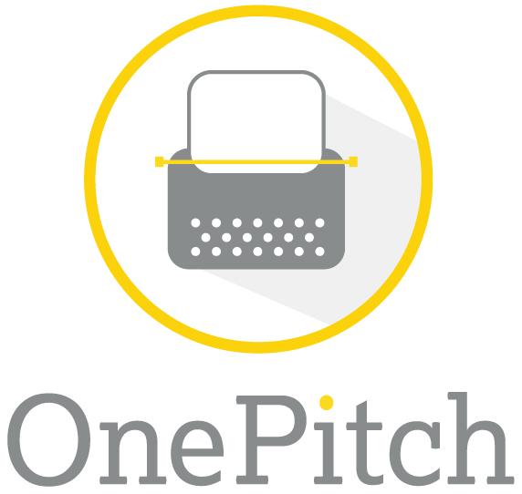 OnePitch Logo