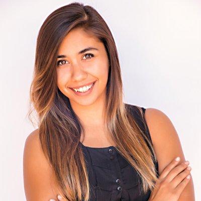 Cassie Gonzalez OnePitch.jpg