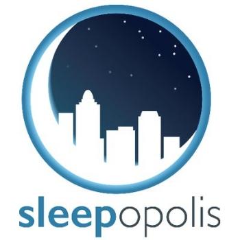 Sleepopolis logo casper lawsuit