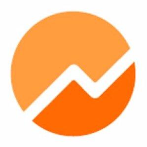 fundera logo small