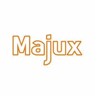 Majux Marketing logo