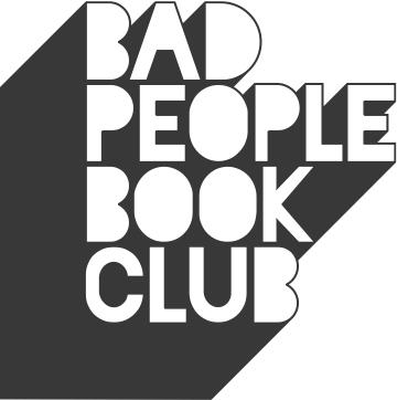 BPBC Logo_Square.jpg