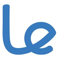 Lendr logo