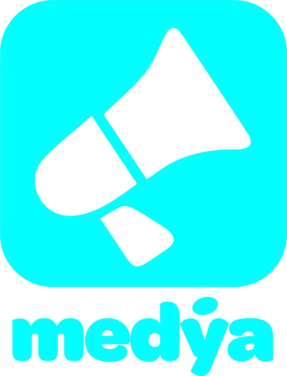 MEDYA_StackedBlue (1).jpg