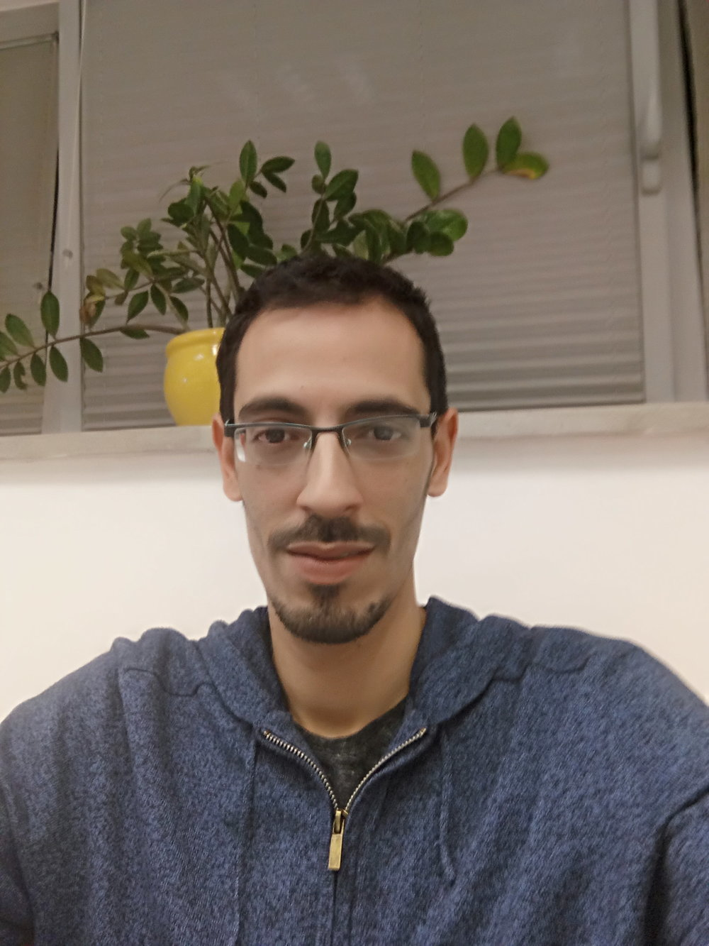 Aviram Kadosh headshot CEO of Shoperr.jpg