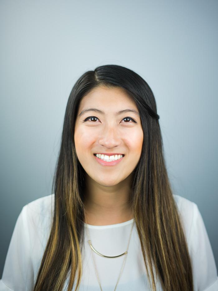 Tanya Zhang cofounder of Nimble Made headshot.jpg