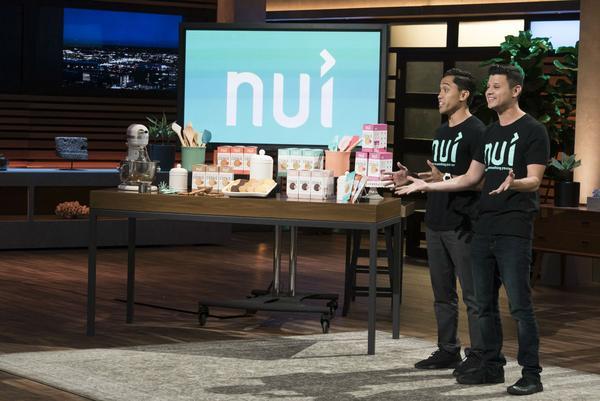 Nui cookie founders on Shark Tank.jpg