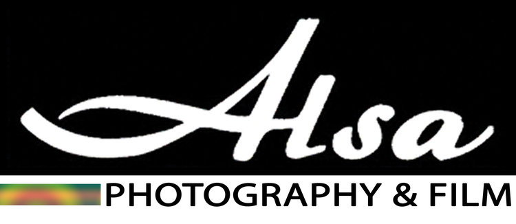 Alsa Photography and Film