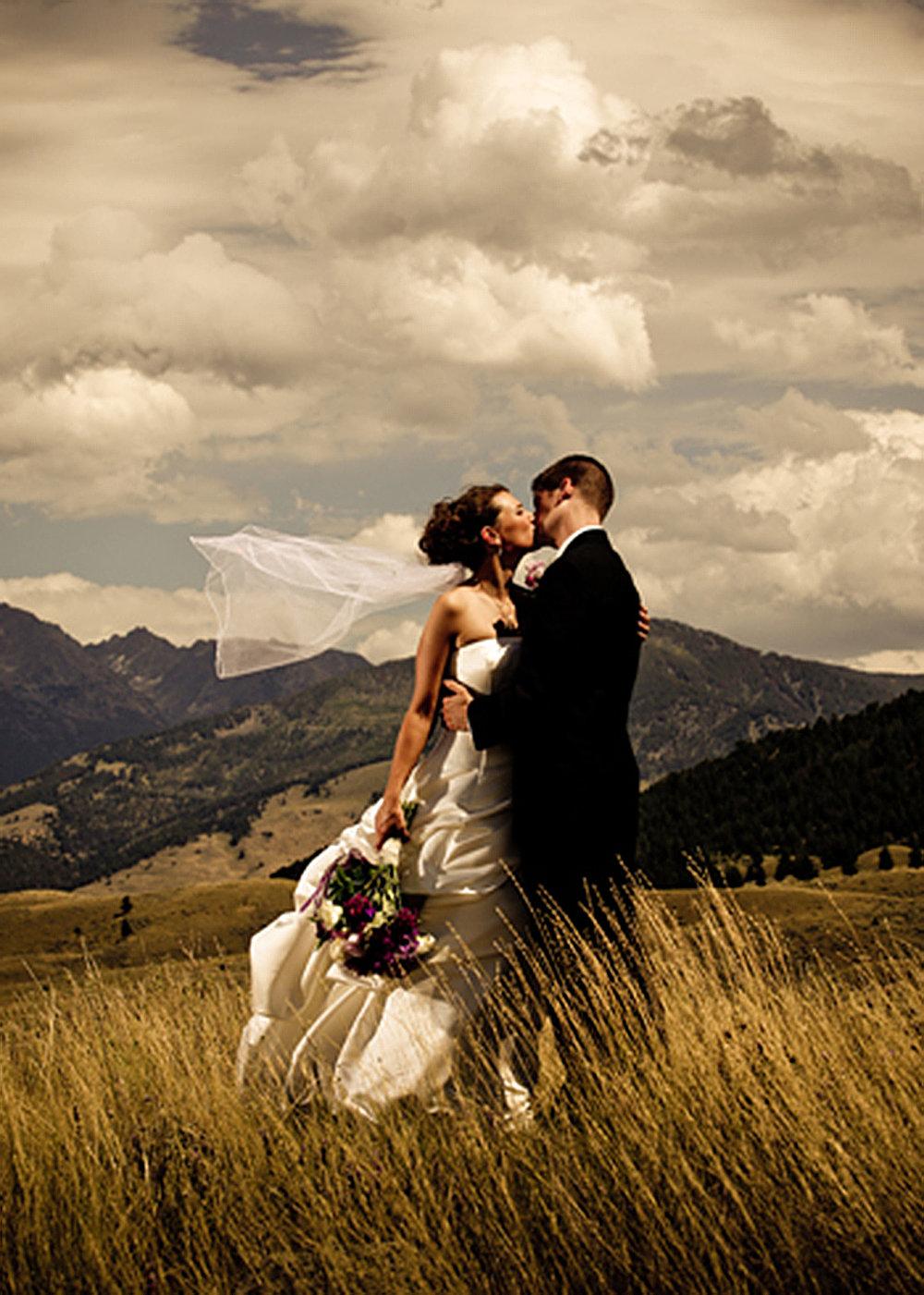 wedding_outdoor1.jpg