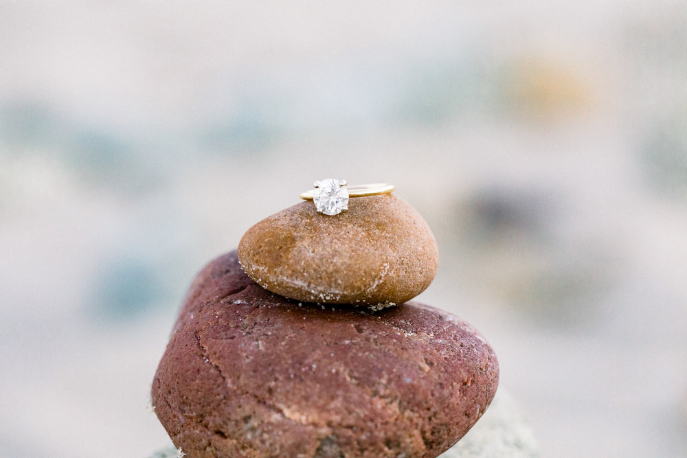 rexhame-beach-engagement-session-alisha-norden-photography-145.JPG