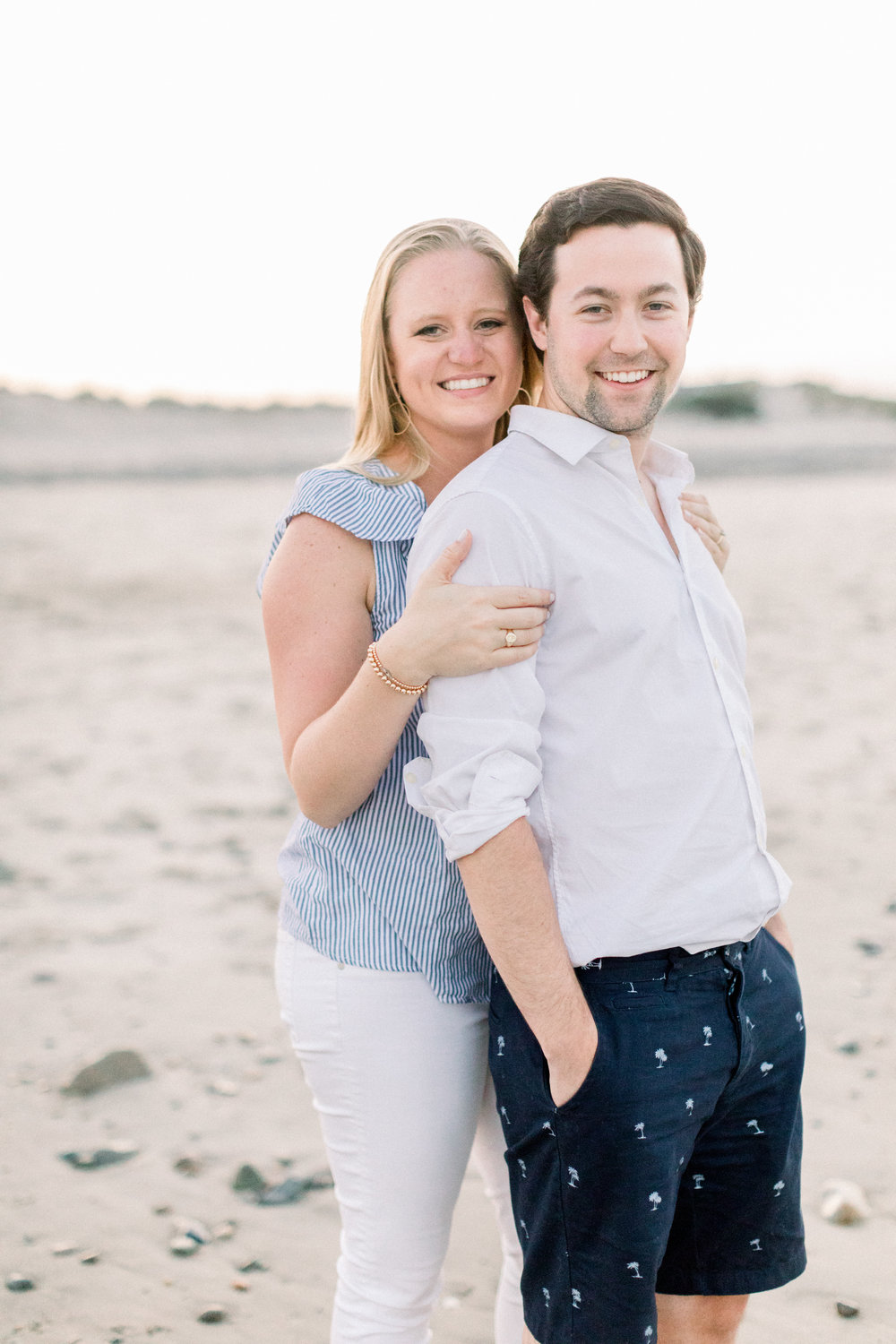 rexhame-beach-engagement-session-alisha-norden-photography-134.JPG