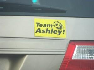 ashley.jpg