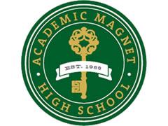 Academic Magnet