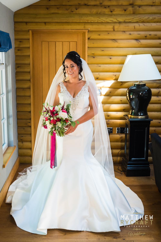 Wedding Photographs-135.jpg