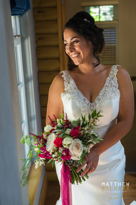 Wedding Photographs-129.jpg