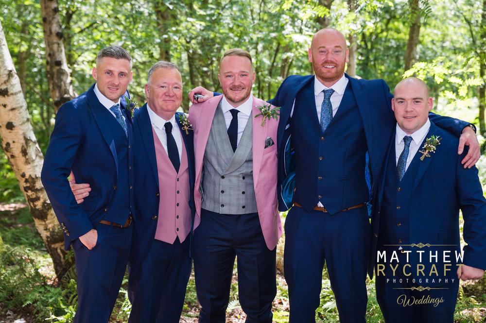 Wedding Photographs-328.jpg
