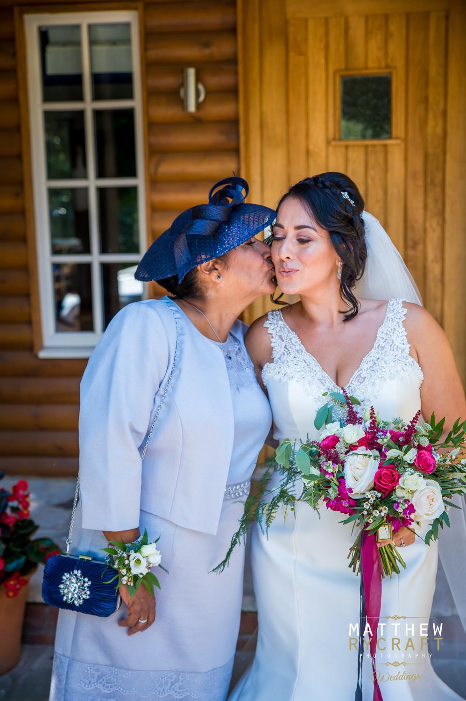 Wedding Photographs-154.jpg