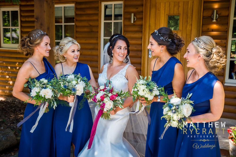Wedding Photographs-161.jpg