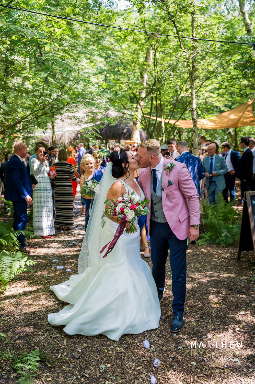 Wedding Photographs-271.jpg