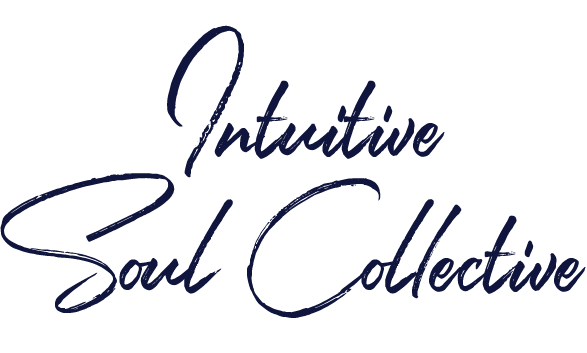 Intuitive Soul Collective