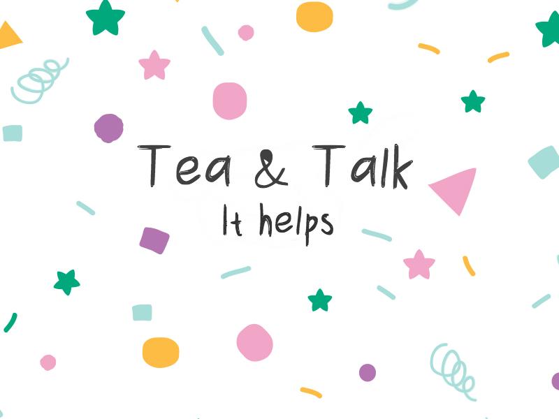 Tea_and_Talk_logo.jpg