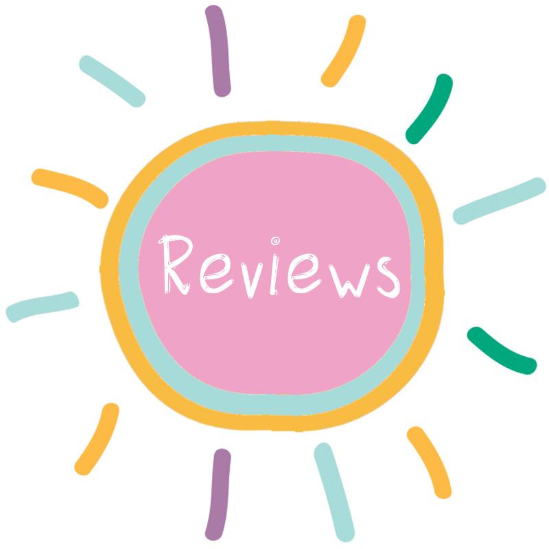 Review_asset_website.jpg