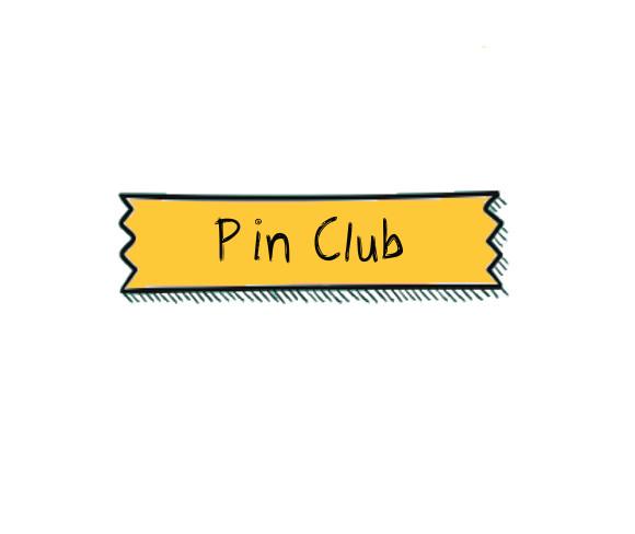 Pin_club_banner_yellow.jpg