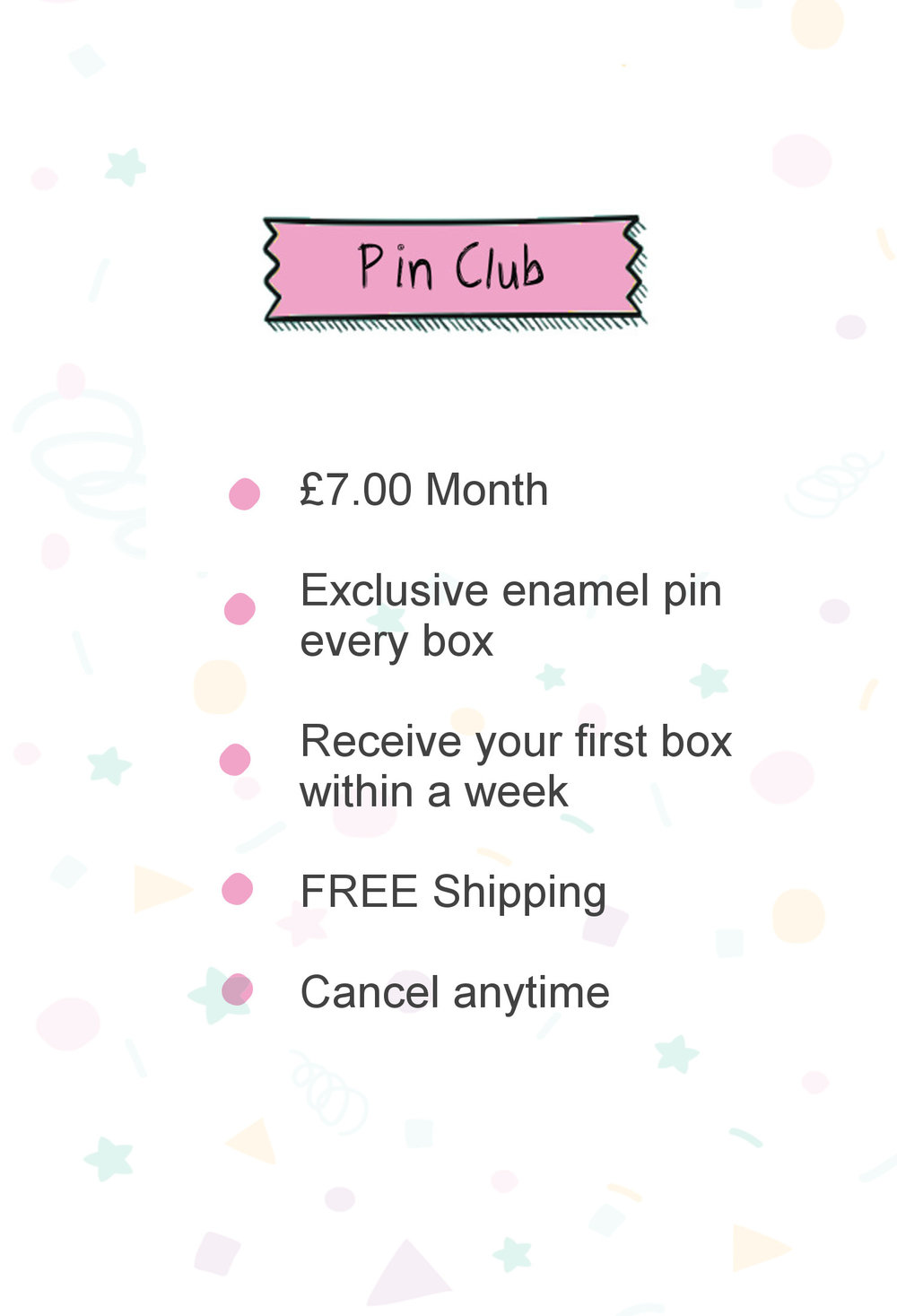 Pin_Club_Product_Homepage.jpg