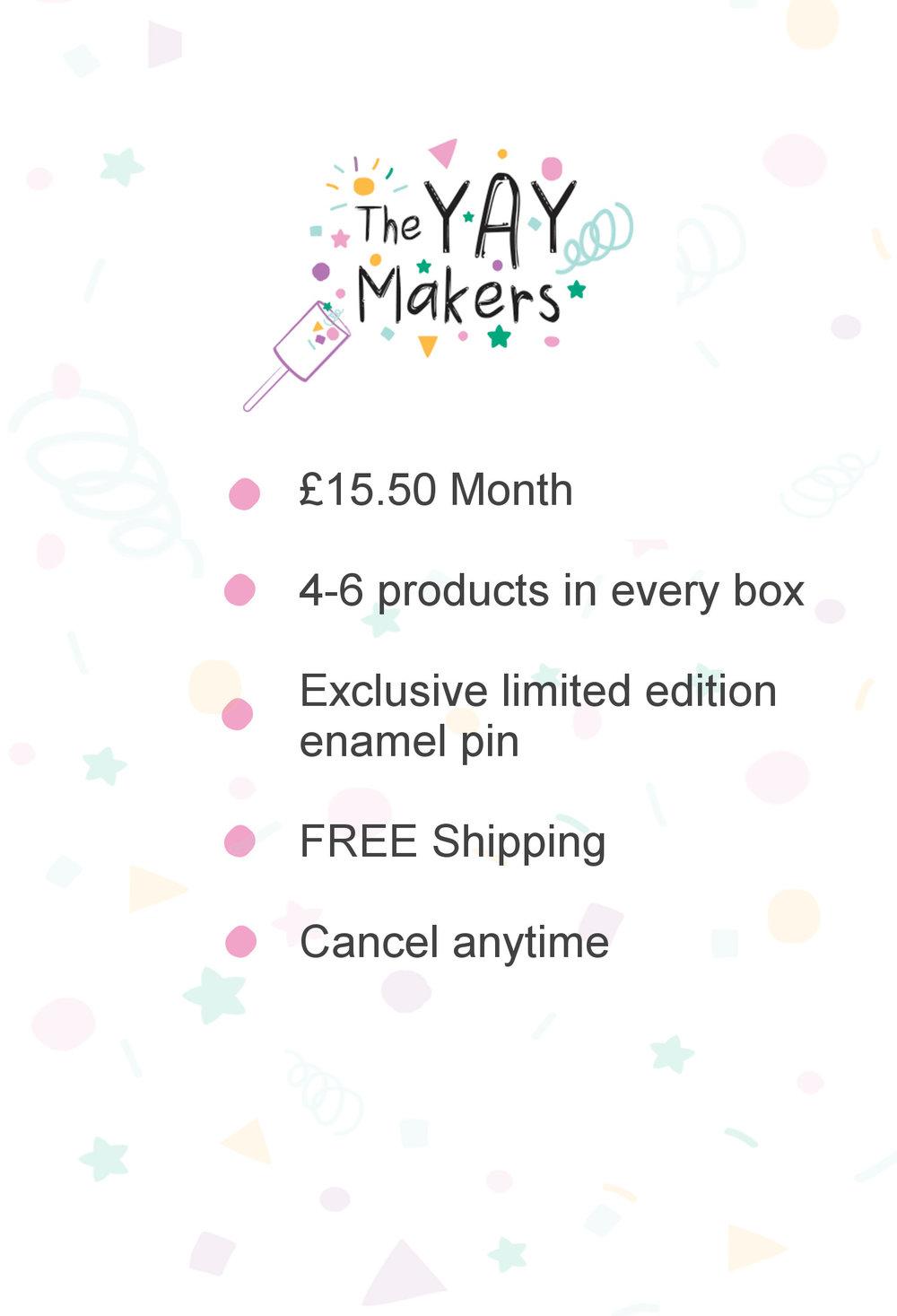 YAY Makers_Club_Product_Homepage.jpg
