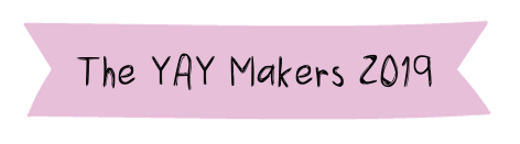 YAY_Makers_2019_banner.png