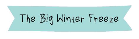 Winter_Freeze_asset.png