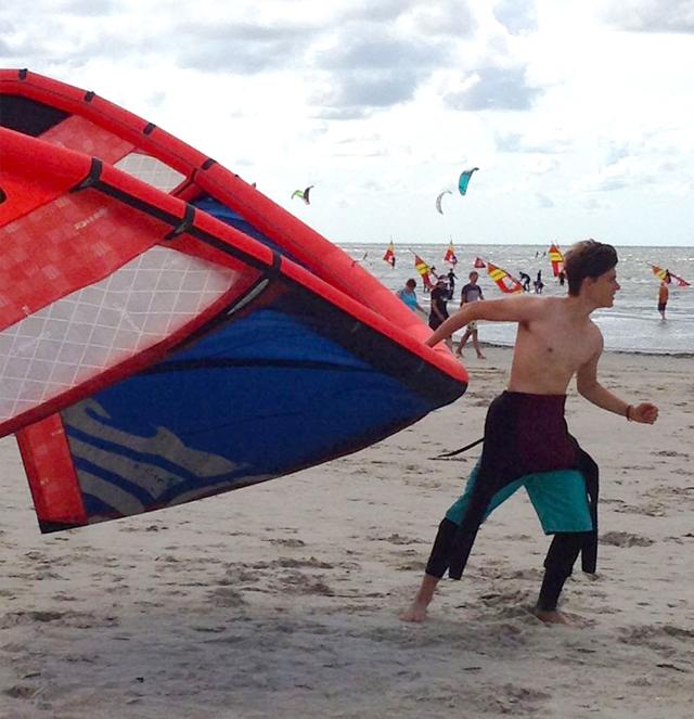 kites3.jpg